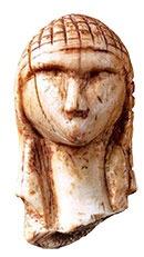 Cornelia Kavanagh brassempouny_small Goddess of Brassempouny