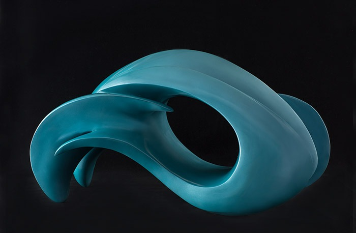Cornelia Kavanagh waveform_v_0129r-1 Carving Water: Wave Forms
