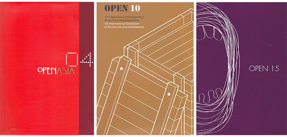 Cornelia Kavanagh open_2 Open