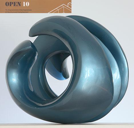 open 10