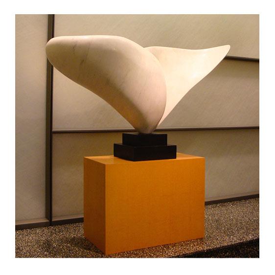 Individual Sculptures